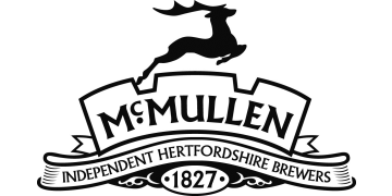 McMullen & Sons, Limited logo