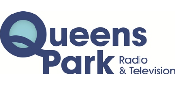 Queens Park Radio logo