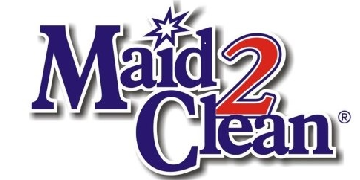 Maid2Clean is a premier provider of domestic cleaning services across the UK and we have immediate opportunities for experienced cleaners to provide a home cleaning service for our clients located in the BS34, BS32, BS10 and BS7 areas of Bristol  -Th