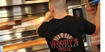Pizza Chef Required For Dynamic Pizza Company