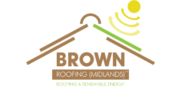 Roof tilers wanted