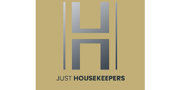 Live in Nanny/Housekeeper needed in Liverpool