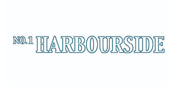 CDP wanted for No.1 Harbourside - £9.60 per hour