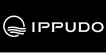 IPPUDO Central St Giles Floor Staff Wanted