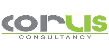 Corus Consultancy Ltd