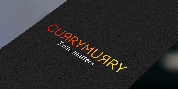 Curry Chef / Cook
