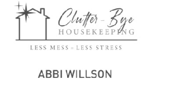 Cleaner/ Housekeeper
