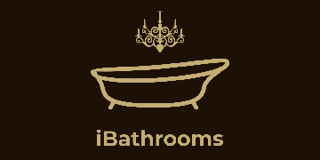 Experienced bathroom fitter