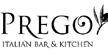 Part time waiter required at Prego