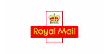 Royal Mail (and Parcelforce ) - Recruitment