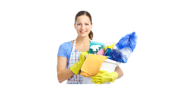 Cleaner job part time, jobs in Pinner or Northwood cleaning in domestic homes
