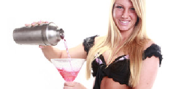 Hostess model required for private members club, part-time, high earnings, earn £25-£50per hour