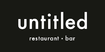 Untitled bar LTD logo