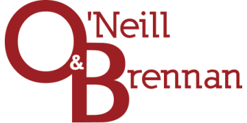 O'neill And Brennan (Fareham office)
