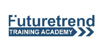 FUTURETREND TECHNOLOGIES LIMITED logo