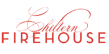 Chiltern Firehouse logo