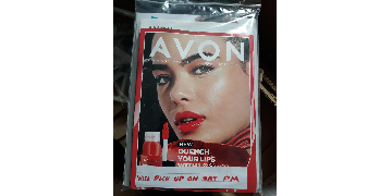 AVON ARE HIRING NOW - FULL TIME- PART TIME JOB - IMMEDIATE START IN DONCASTER, MEXBOROUGH, ROTHERHAM