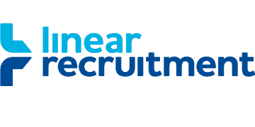 Linear Recruitment (Manchester) logo