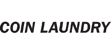 Urban Leisure Group Ltd logo