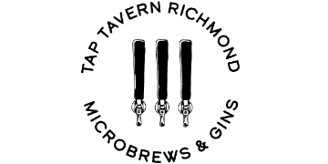Tap Tavern Richmond logo