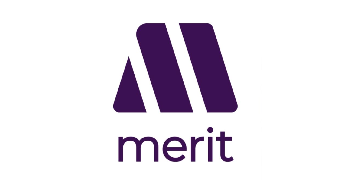 3 x Labourers Wanted in Canterbury  Days, Full PPE, CSCS Card Needed  6 Months  Plenty of Hours Long Term.  Please call office for more details :  Press option 1 when calling  Morne.Briel@themeritgroup.co.uk