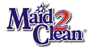 Cardiff House Cleaners Needed - £10/hr cash on day