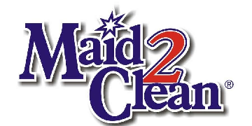 House Cleaner In Cardiff Bay Needed - Cash In Hand On the Day