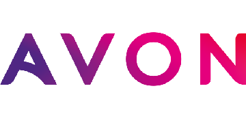 AVON REPS NEEDED IN THE UK ALL AREAS FULL OR PART TIME HOURS TO SUIT