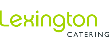 Lexington Catering logo