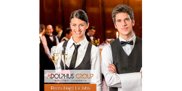 Waiter And Waitress Job In London Central London Greater Gumtree