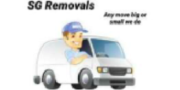 Immediate Start - Removals Men/drivers Required
