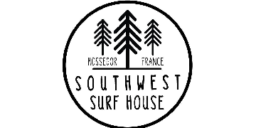 Chef that wants to surf every day and live the dream in Hossegor, France