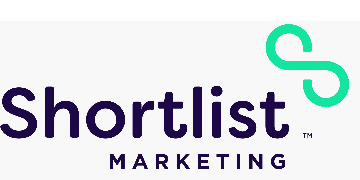 Shortlist Marketing Ltd logo