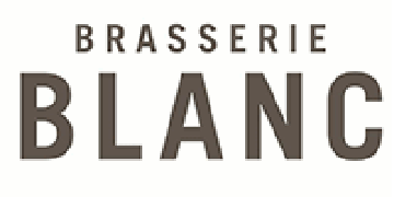 Brasserie Bar Co Limited logo