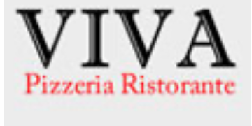 Full Time Waiting and Bar Staff Required for Viva Ristorante Glasgow