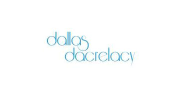 Dallas Dacre Lacy