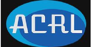 Acr Ltd logo