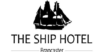 Front of House Assistant (Bar & Restaurant)