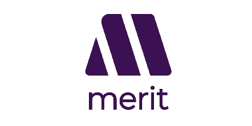 Labourers Wanted in Ascot  Days, Full PPE, CSCS Card Needed  Plenty of Hours Long Term.  Please call office for more details :  Press option 1 when calling  Morne.Briel@themeritgroup.co.uk