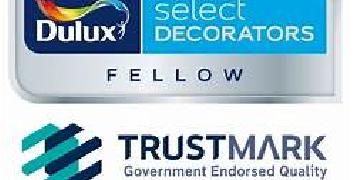 EXPERIENCED PAINTER & DECORATOR URGENTLY REQUIRED