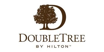 DoubleTree by Hilton London Islington logo