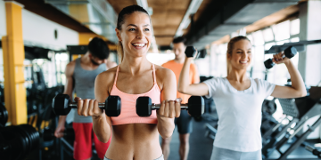 Become a Personal Trainer - No experience needed – Buy Now Pay Later – Immediate Start