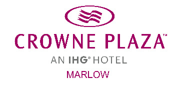 Assistant Bar & Lounge Manager - Crowne Plaza Marlow