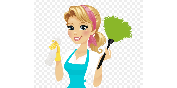 Part Time Cleaner Wanted - London Areas - Immediate Start