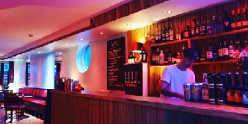 Cocktail Bar Tender/ Bar Work - Immediate Start - £24,000