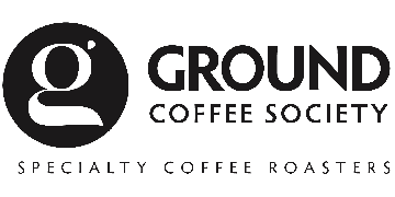 Grind Coffee Ltd logo