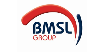 BMSL Group Ltd