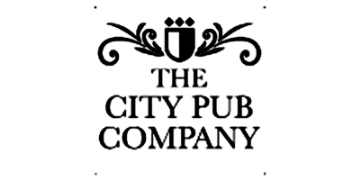 The City Pub Group PLC