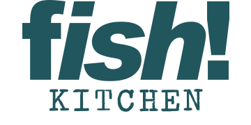Fish! Kitchen Limited