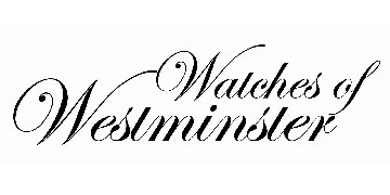 SEO Expert and Vintage Watch Enthusiast Wanted Part Time for Existing Business